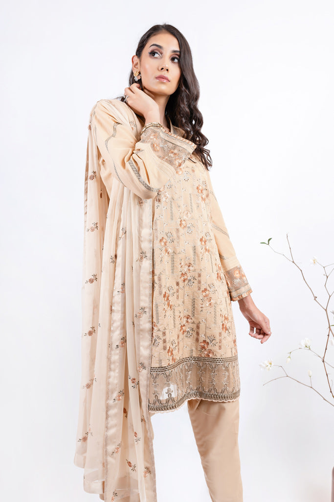 aik-atelier-lawn-20-vol-2-look-01-2