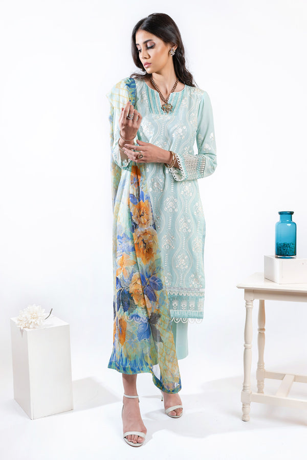 aik-atelier-lawn-20-vol-2-look-02-1