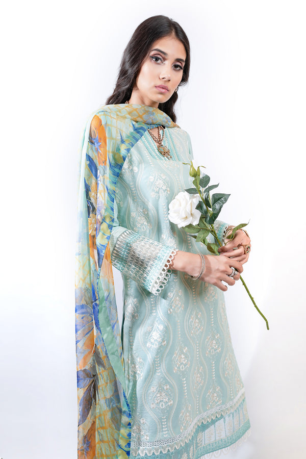 aik-atelier-lawn-20-vol-2-look-02-2