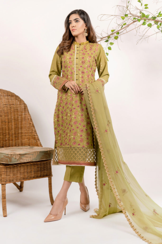aik-atelier-lawn-20-vol-3-look-01-1