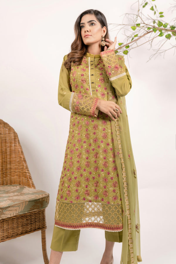 aik-atelier-lawn-20-vol-3-look-01-2