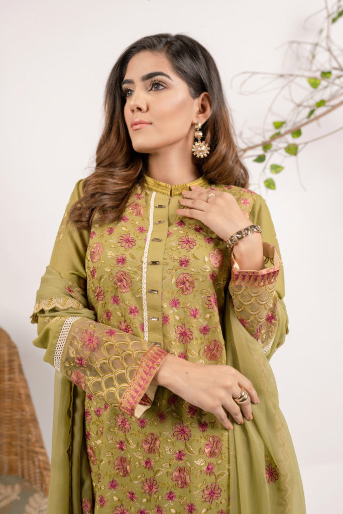aik-atelier-lawn-20-vol-3-look-01-3