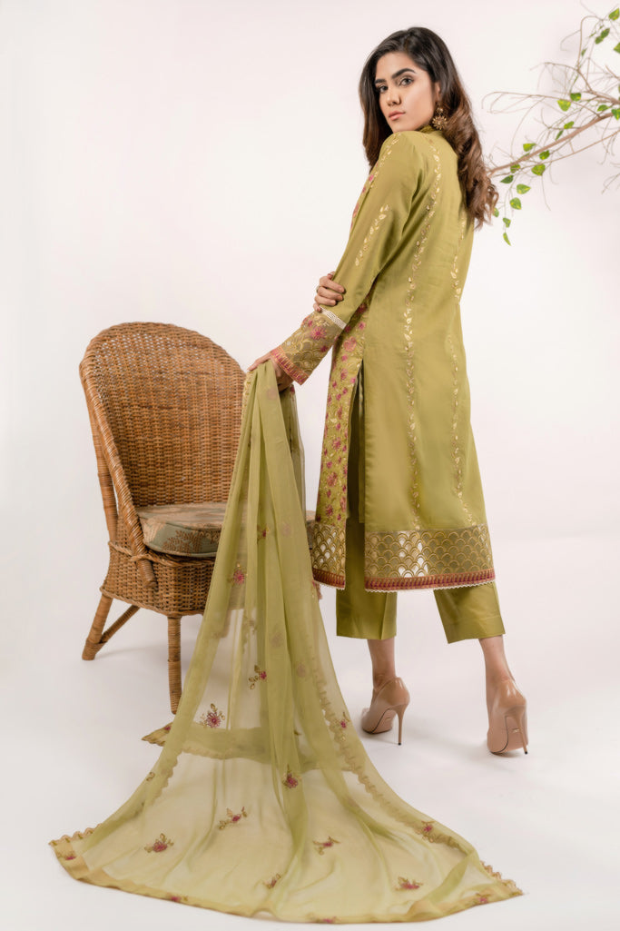 aik-atelier-lawn-20-vol-3-look-01-4