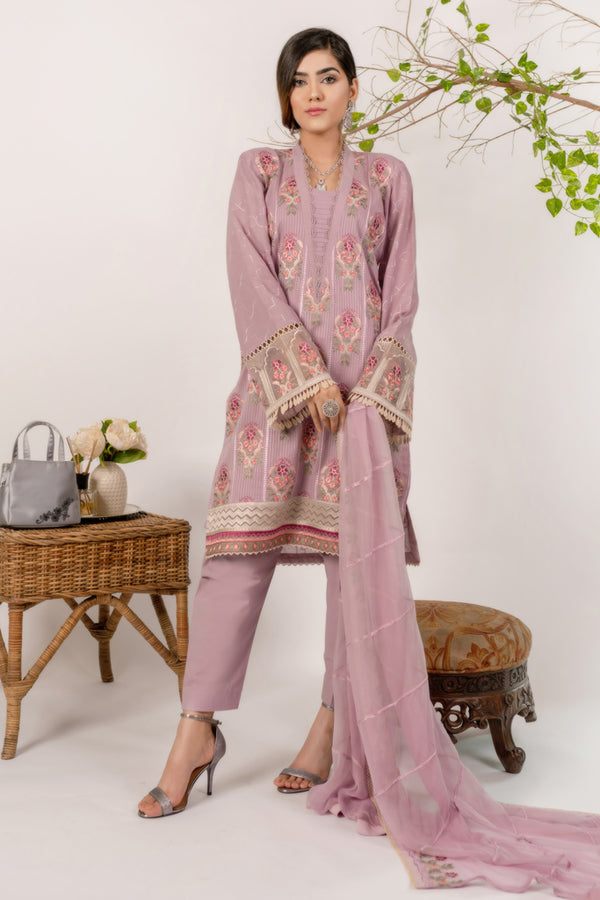 aik-atelier-lawn-20-vol-3-look-02-1