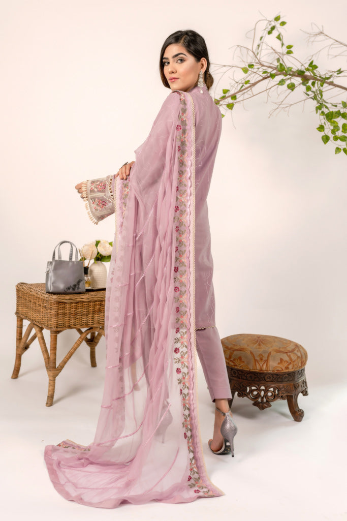 aik-atelier-lawn-20-vol-3-look-02-3