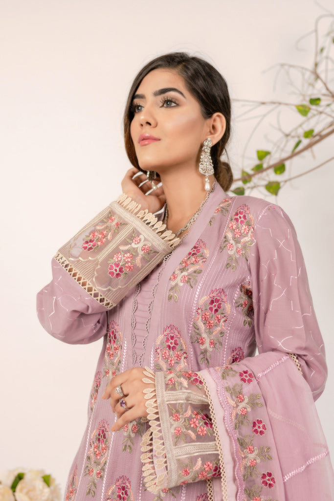 aik-atelier-lawn-20-vol-3-look-02-4
