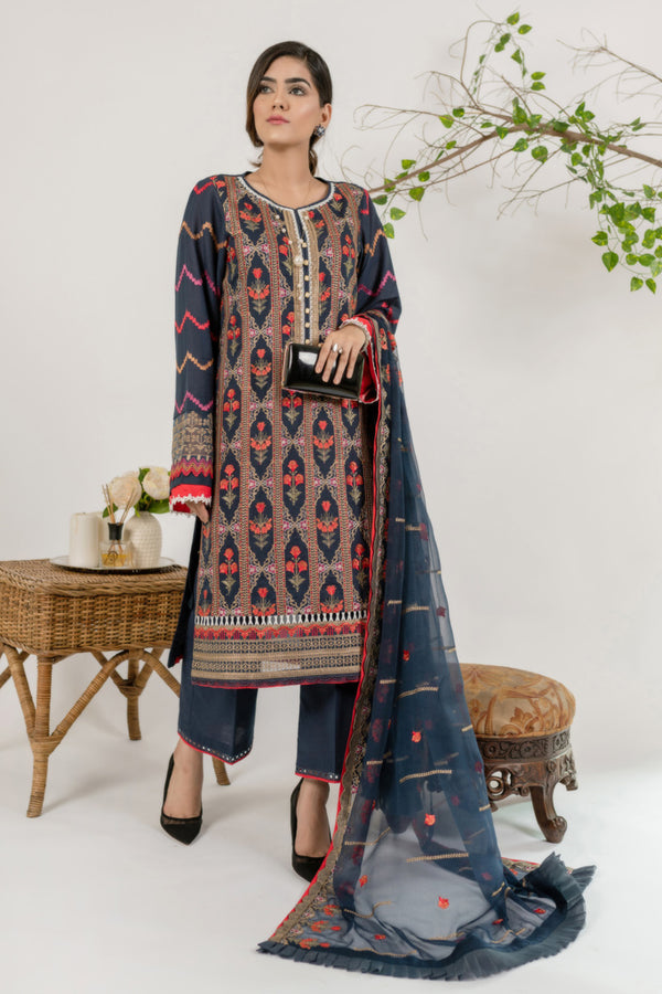 aik-atelier-lawn-20-vol-3-look-04-1