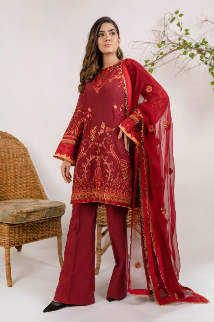 aik-atelier-lawn-20-vol-3-look-05-1