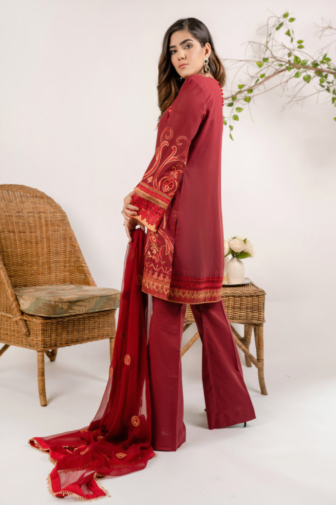 aik-atelier-lawn-20-vol-3-look-05-3