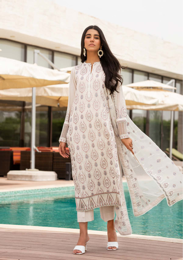 aik-atelier-lawn-21-vol-1-look-01-1