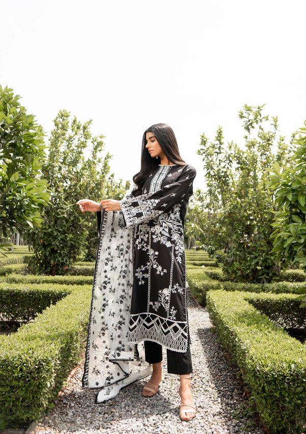 aik-atelier-lawn-21-vol-1-look-03-1