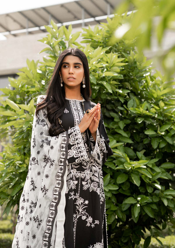aik-atelier-lawn-21-vol-1-look-03-2