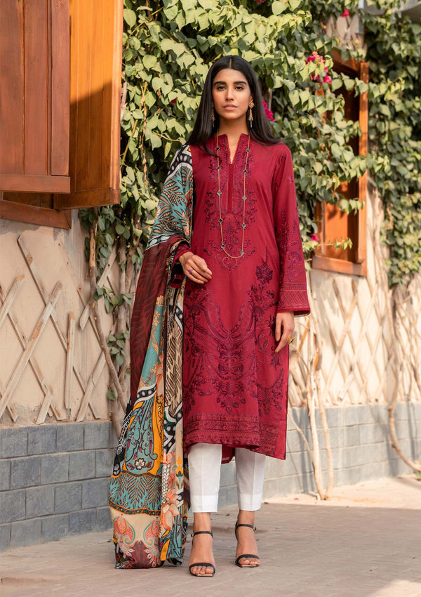 aik-atelier-lawn-21-vol-1-look-06-1