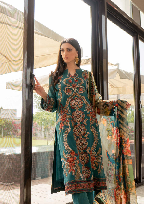 aik-atelier-lawn-21-vol-1-look-07-1