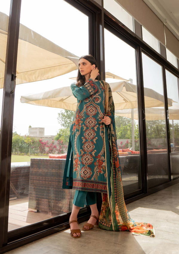aik-atelier-lawn-21-vol-1-look-07-2