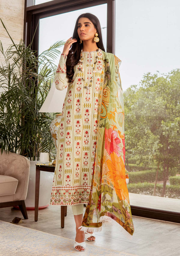 aik-atelier-lawn-21-vol-1-look-08-1