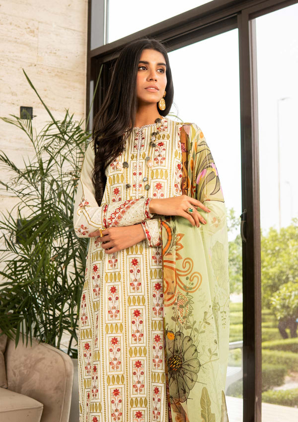 aik-atelier-lawn-21-vol-1-look-08-4