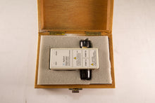 Load image into Gallery viewer, Agilent - N4693A Electronic Calibration Kit