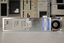 Load image into Gallery viewer, Agilent - N6762A Precision DC Power Module