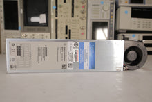 Load image into Gallery viewer, Agilent - N6741B DC Power Module