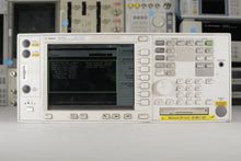 Load image into Gallery viewer, Agilent - E4406A VSA Series Transmitter Tester
