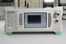 Load image into Gallery viewer, ANRITSU - ML2487A POWER METER