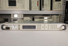 Load image into Gallery viewer, Agilent - N6701A Low Profile MPS Mainframe