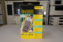 Load image into Gallery viewer, Fluke - 289 True RMS Multi-meter