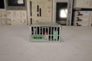 Agilent - N6762A Precision DC Power Module