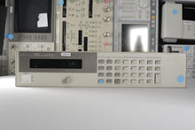 Load image into Gallery viewer, HP - 6632B System DC Power Supply