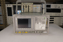 Load image into Gallery viewer, Agilent - E4407B ESA-E Series Spectrum Analyzer