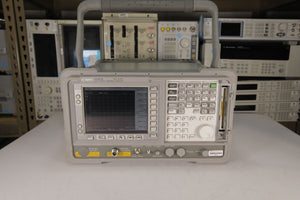 Agilent - E4407B ESA-E Series Spectrum Analyzer