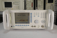 Load image into Gallery viewer, WAVETEK - 4400M COMMUNICATION TEST INSTRUMENT