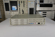 Load image into Gallery viewer, HP - 3488A Switch Control Unit