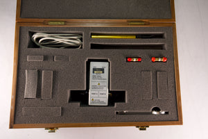 Agilent - N4691B 3.5mm Calibration Kit ***Missing a Wrench