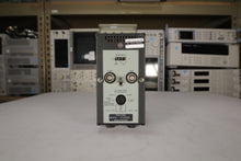 Load image into Gallery viewer, Bruel Kjaer - 2635 Charge Amplifier Type 2635