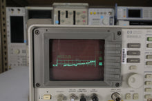 Load image into Gallery viewer, HP - 8592A Spectrum Analyzer