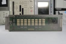 Load image into Gallery viewer, Agilent - 34904A - 4x8 Matrix Switch
