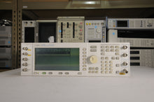 Load image into Gallery viewer, Agilent - E4432B EG-D Series Signal Generator