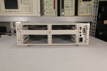 Load image into Gallery viewer, Agilent - 34980A Multi-Function Switch Measure Unit