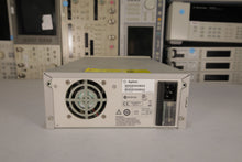 Load image into Gallery viewer, Agilent - U8001A Single Output DC Power Supply