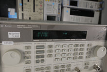 Load image into Gallery viewer, Agilent 8648C - Signal Generator