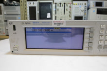 Load image into Gallery viewer, Agilent - N5180-69007 N5183a RF Assembly