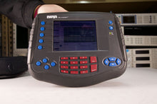 Load image into Gallery viewer, Bird SA-6000EX 25-6000 MHz site Analyzer