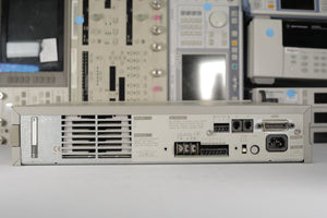 HP - 6644A System DC Power Supply