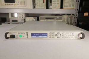 Agilent - N7952A Dynamic DC Power Supply