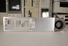 Load image into Gallery viewer, Agilent - N6742B DC Power Module