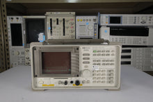 Load image into Gallery viewer, HP - 8590L Spectrum Analyzer with Options 003 and 041