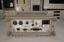 Load image into Gallery viewer, Agilent - E4418B EPM Series Power Meter