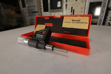 Load image into Gallery viewer, STARRETT - 762XFL DIGITAL MICROMETER